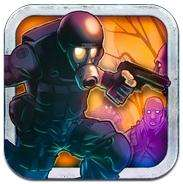 [iOS] Apocalypse Max: Better Dead Than Undead