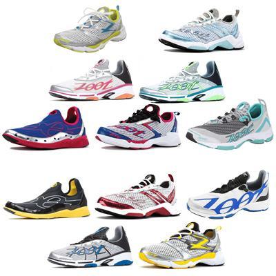 ZOOT Laufschuhe für Damen und Herren - bis zu 68% reduziert im eBay WOW Deal