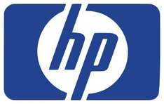 HP ENVY m6-1140sg Notebook-PC (Windows 8 / 64 Bit) HP Store