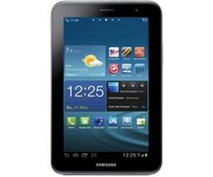 SAMSUNG GALAXY TAB 2 7.0 3G | 8-16GB | B-Ware