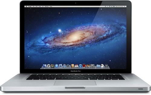 "Apple MacBook Pro 13""+15"" altes Modell (Lokal Trier/Kaiserslautern/Saarbrücken)"