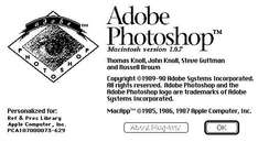 Photoshop gratis: Source Code zum Download