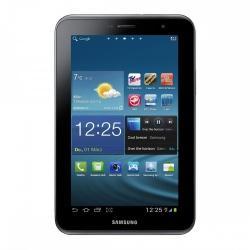 Samsung P3100 Galaxy Tab 2 7.0 für 279 €