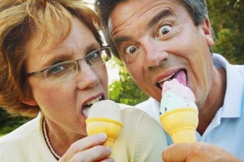 [Leer] Tiefkühl-Fabrikverkauf uA Ben&Jerrys 500ml für 1,50€