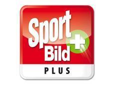 2 Ausgaben SPORT BILD PLUS gratis!