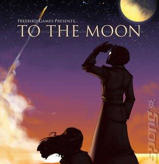 [STEAM] To the Moon (Tagesangebot nurnoch bis 19 Uhr)
