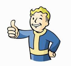 Fallout Collection für 6,79€ im Steamshop