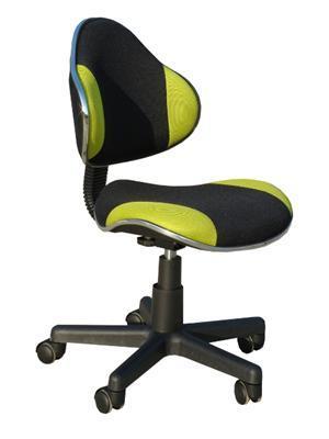 Drehstuhl / Bürostuhl für nur 31,90 EUR inkl. Lieferung!