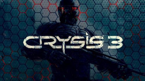 EA Special bei Gameladen.com u.a. Dead Space 3, Crysis 3