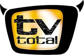 TV TOTAL Freikarten