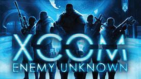 [GMG] XCOM Enemy Unknown für 16€ [Steam]