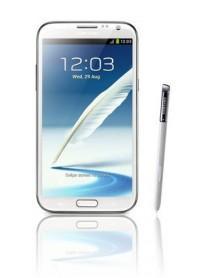 Samsung Galaxy Note 2 für 1,-€ und supergünstiger D1-Vertrag bei preisbörse24.de