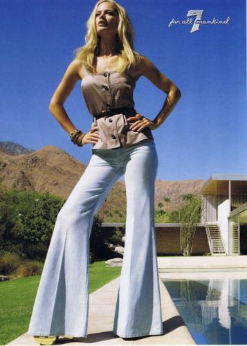 [@7forallmankind.com] 50% Sale Ladys & Herren + Versandfrei