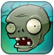 [iOS] Pflanzen gegen Zombies kostenlos