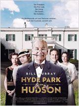 """Fast kostenlos ins Kino zu """"Hyde Park am Hudson"""""""