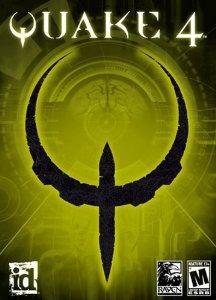 Quake 4 [Mac Download] @ Amazon.com [NOSTEAM/UNCUT*]
