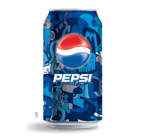 [lokal] [Oberursel] Pepsi, Pepsi light und SchwipSchwap 1,5l MHD Feb13 bei trinkgut