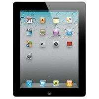 [Schweiz] APPLE iPad 2 Wi-Fi, 16GB bei 270 € / 329 CHF