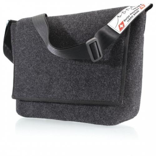 händ bägs sidebag medium 128-003f SWISS MADE bei mömax für 20 Euro AUSVERKAUFT