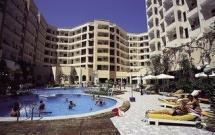 2 Wochen Ägypten incl. Flug, Hotel und Transfer für ca. 170 Euro