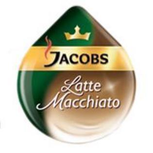 [Lokal?] Kaufland Bremen -  Tassimo Pads Latte Macchiato und Caffe Crema
