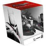 [PS3 / XBOX360] Batman Arkham City Collectors Edition je 35,92€