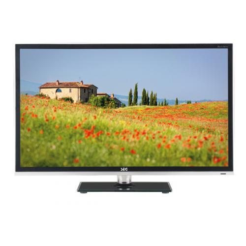 SEG Sydney - 80 cm Full HD LED TV, Triple Tuner, Energieffizienzklasse A @ Ebay WOW