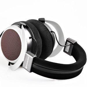 Beyerdynamic T90 Premium Kopfhörer bei Amazon.es für 349,- inkl. Versand