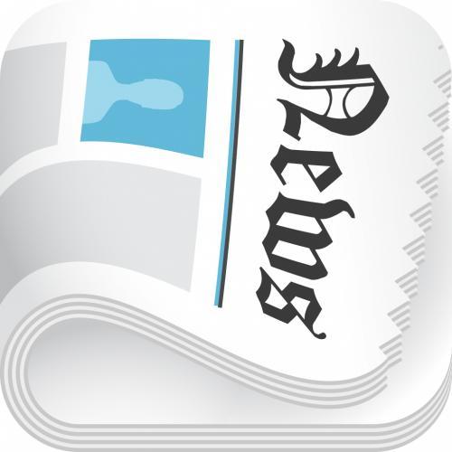 """[Appstore] RSS-Reader """"Newsify"""" aktuell kostenlos!"""