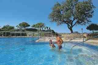 1 Woche Algarve, Flug + Apartment + Mietwagen von Köln/Bonn 155,50 Euro