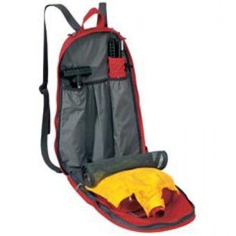 Vaude Rescue Concept Pack - Packsack für Rettungsausrüstung