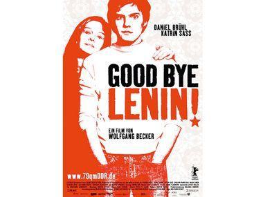 """""""Good Bye Lenin"""" im LIDL-Onlineshop  für 99 Cent + 3,95 Euro VSK"""
