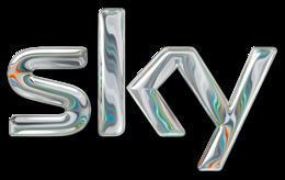 Sky Sport Paket für 29,90 € incl. Festplattenreceiver @ 12 Monate Vertrag [Hannover Ernst August Galerie]