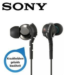 [UPDATE]Sony MDREX510LPB @ iBood für nur 45,90 € - 39,95 € durch Eingabe eines Gutscheincodes!!!