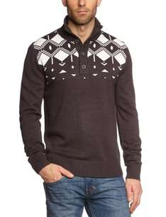 ESPRIT Herren Pullover 65 % off für 23,95 € amazon.de Deal off the Yearhonderd