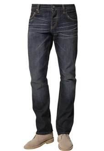 Zalando ... Mustang Jeans für 7,95 € (bzw. 2,95 €)