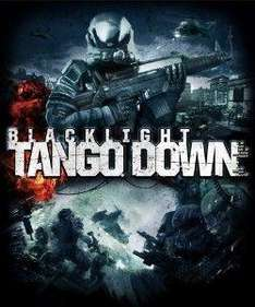 [STEAM] Amazon.com Blacklight Tango Down 4er Packet