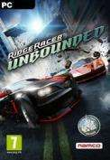 [Steam] Ridge Racer Unbounded Full Pack (inkl. 4 DLC) 9€ @Gamersgate.co.uk (PC-Download)