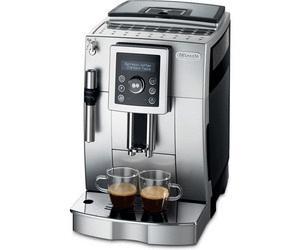 DeLonghi ECAM 23420 SB Kaffeevollautomat für 415.25€ @ Amazon.de