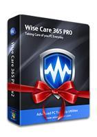 6 Monate Wise Care 365 PRO Kostenlos