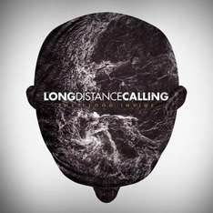 Long Distance Calling - The Flood Inside kostenlos anhören