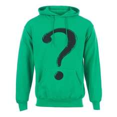 (UK) Batman oder The Riddler Hoodie für je 8,99€ @ play