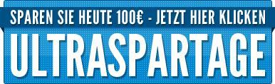 update: Ultraspartage bei notebooksbilliger.de - Heute HP Envy 4-1100SG 150 Euro unter idealo.de!