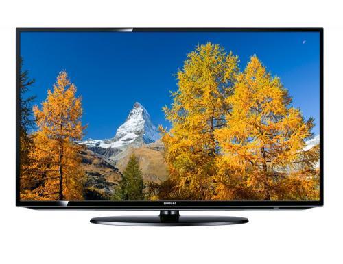[expert] LED-TV Samsung UE-32 EH 5200 für 299.-€