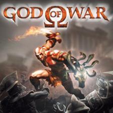 [PS3] God of War HD kostenlos für PS+ Mitglieder