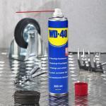 [Offline] Multifunktionsöl WD-40 bei ALDI-NORD für 2,59 Euro/ 300 ml  ab 04.03.