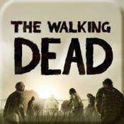 [iPhone] Walking Dead - The Game kostenlos statt 4,49 €