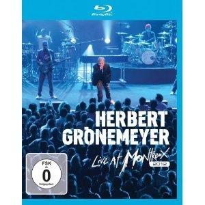 ---UND WEG---[play.com] Herbert Grönemeyer - Live at Montreux 2012 [Blu-ray] für 6,99 inkl. VSK (idealo 16,69 EUR inkl. VSK=58% Ersparnis)