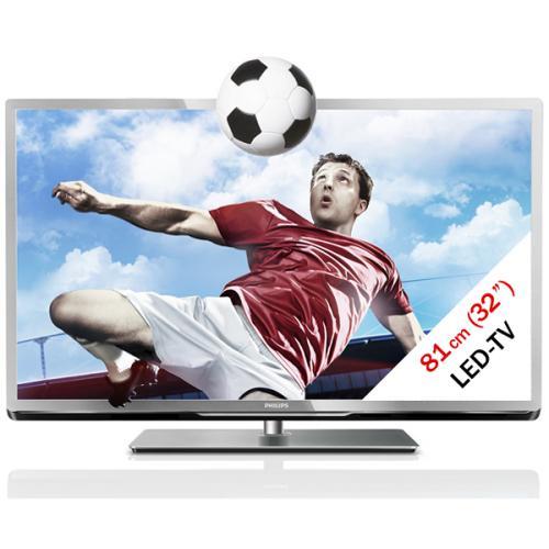 [SCHWEIZ] Philips 32PFL5507K (81cm) 3D-Fernseher für 449 CHF (~ 368€)