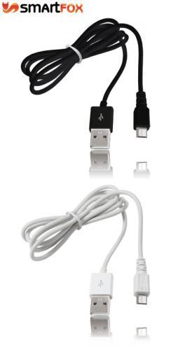 Micro USB Kabel ab 0,92€/Stk inkl. Versandkosten - Preisfehler?